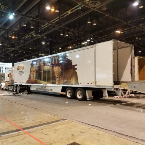 Personalized-Professional-Trucking-Logistic-Services-new-york-6-e1547499380447