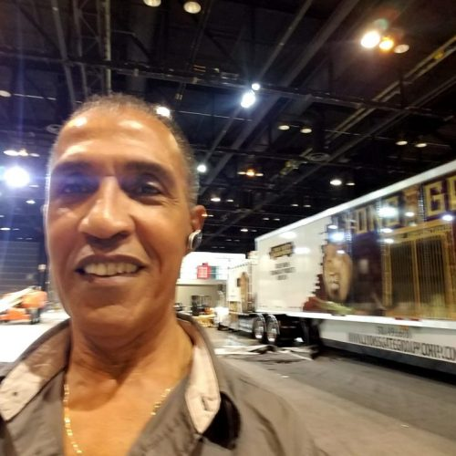 Personalized-Professional-Trucking-Logistic-Services-new-york-7-e1547499370524